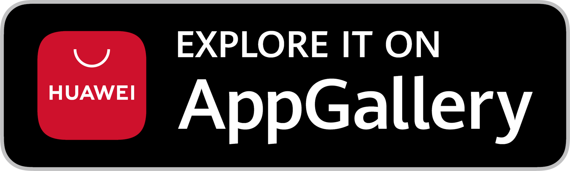 icon-app-gallery