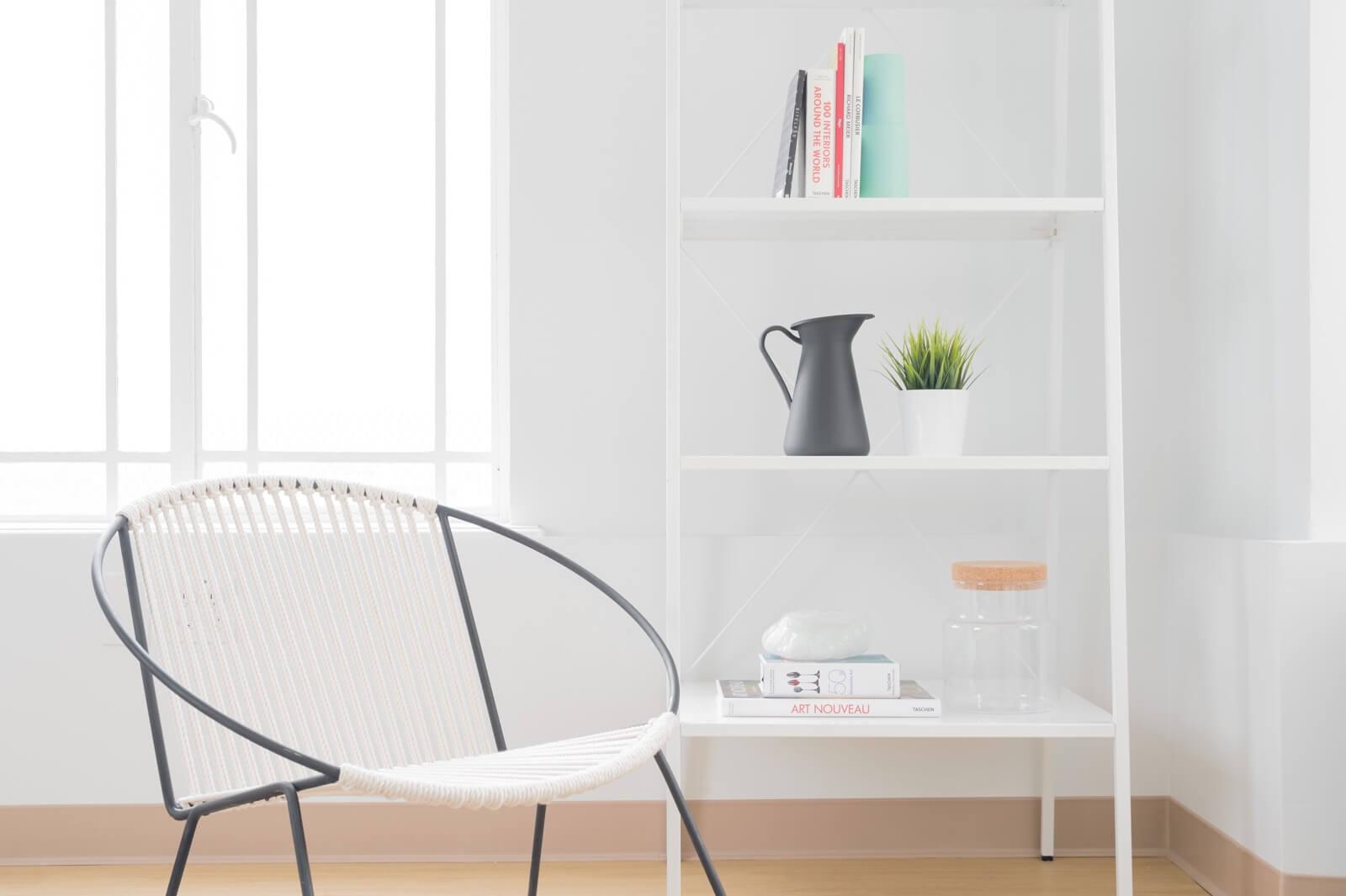 sediul-social-otopeni